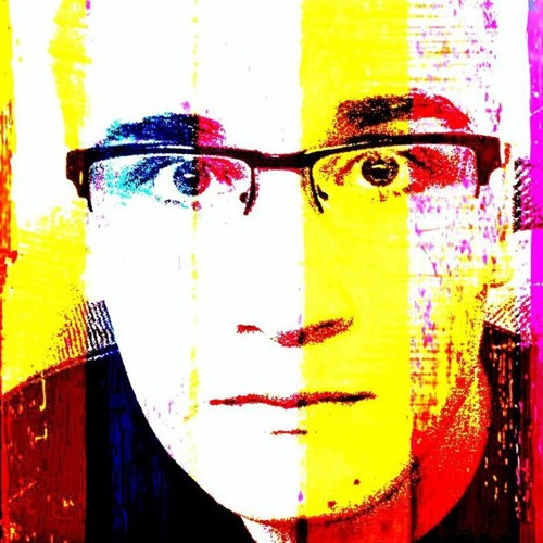 ankybone's avatar