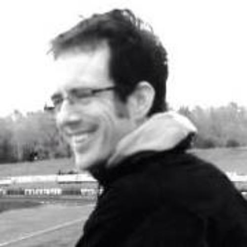 Dylan Jones's avatar