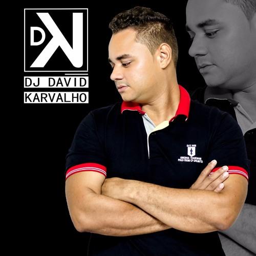 David Karvalho's avatar