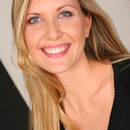 brittanymayer's avatar
