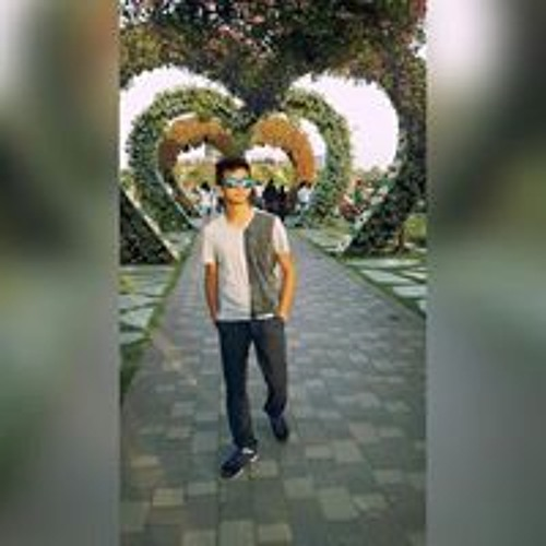 Preet Jain's avatar