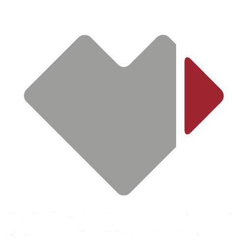 welovemedia's avatar