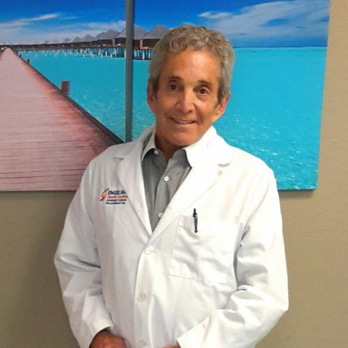Dr. Mark R Engelman's avatar