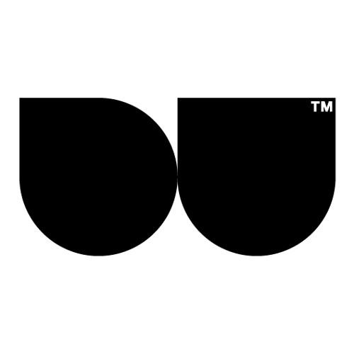 Detroit Underground™'s avatar