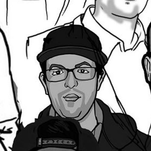 DJ Kid A's avatar