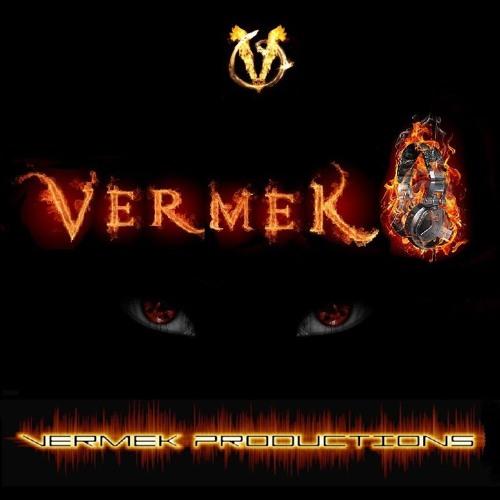 DJ VERMEK's avatar