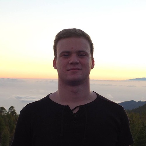volsik's avatar