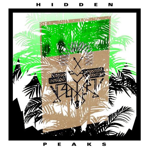 Hidden Peaks's avatar