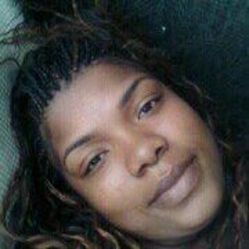 Tameka S Johnson's avatar