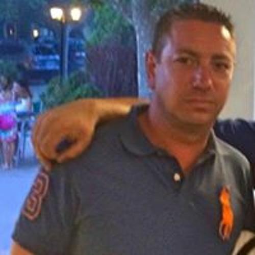 Delwiche Stéphane's avatar