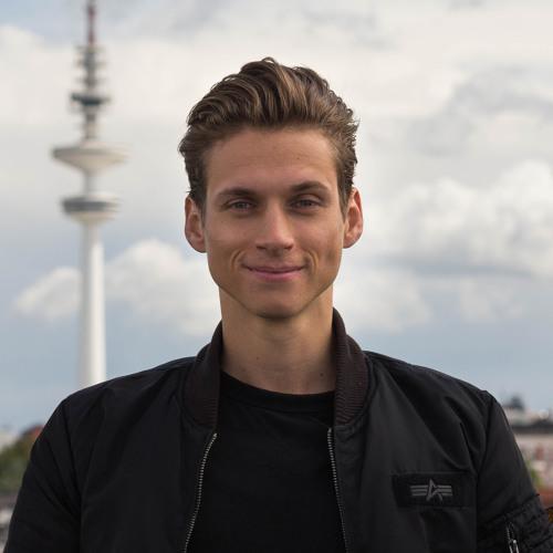Philipp Jumpertz's avatar