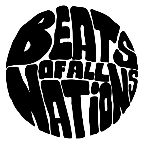 Beats of All-Nations's avatar