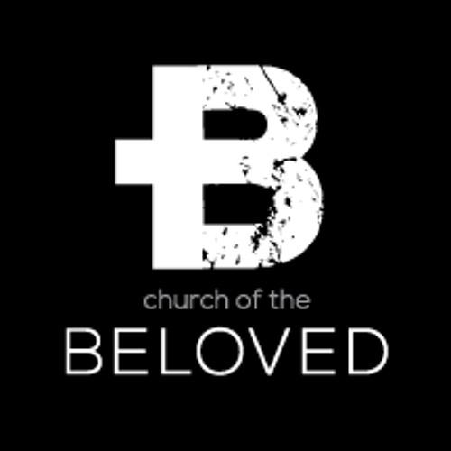 Seattle Sermons