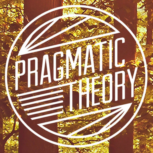 Pragmatic Theory Records's avatar