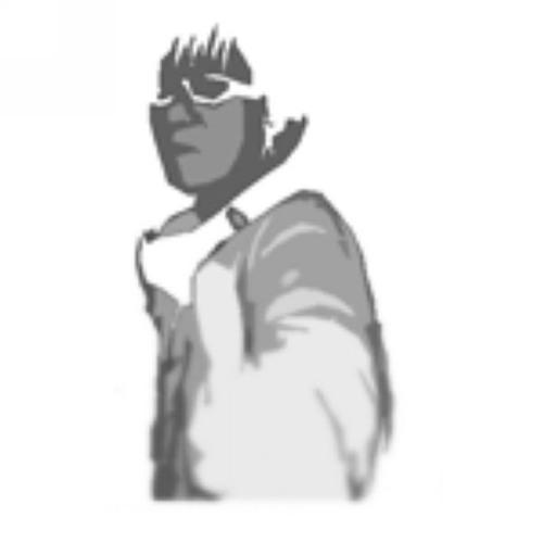 Gust Au's avatar