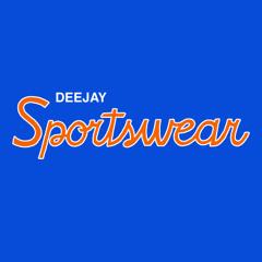 Dj Sportswear