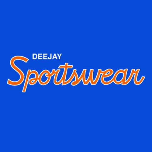 Dj Sportswear's avatar