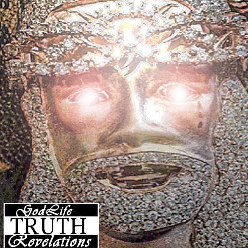8am Exposure's avatar