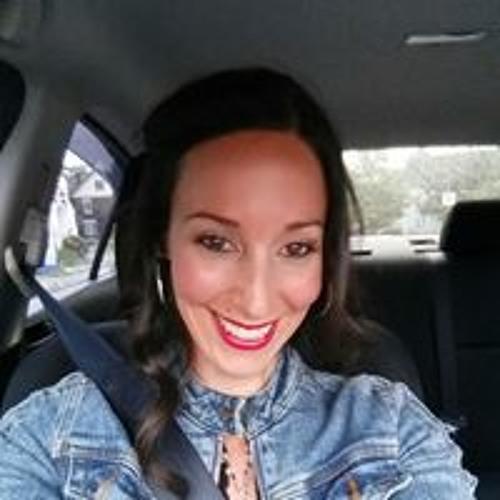 Becky Schroder's avatar