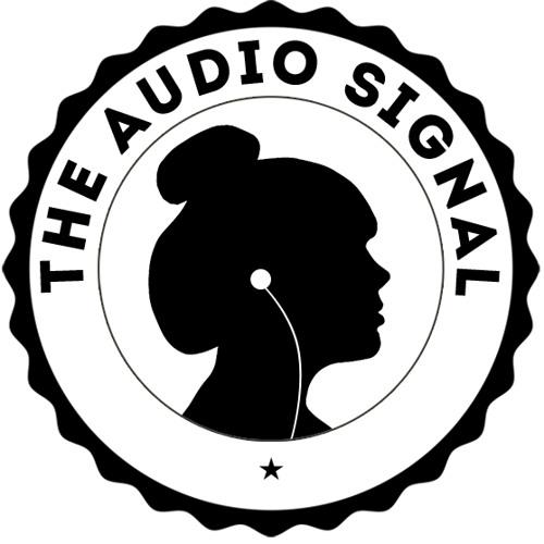 The Audio Signal's avatar