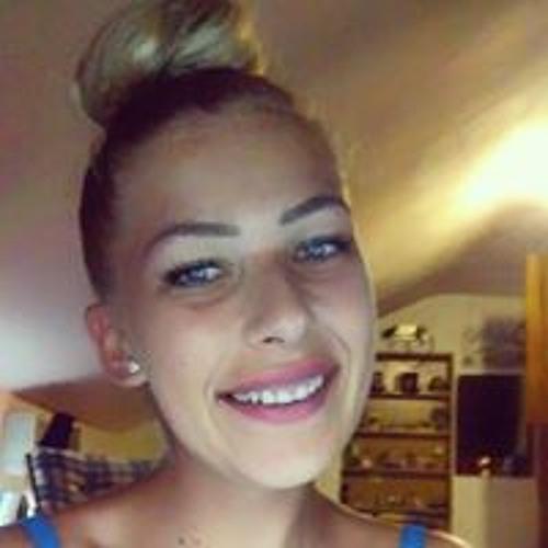 Elizabet Kalinova's avatar