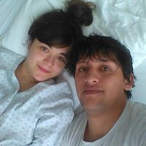 Laura Ramírez Díaz's avatar