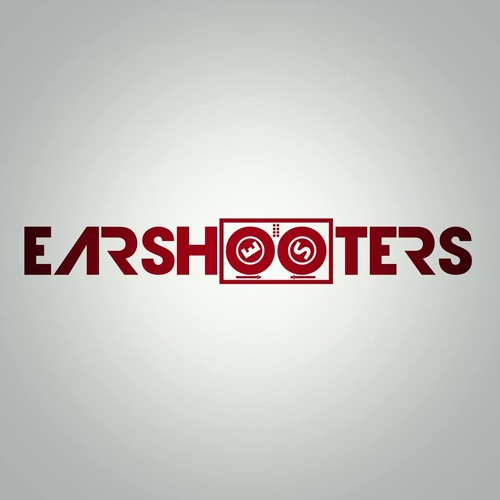 Earshooters's avatar