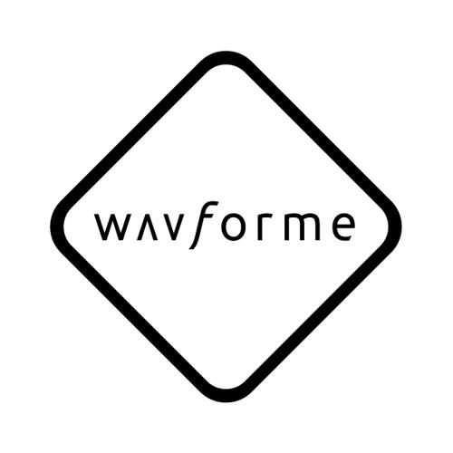 wavforme's avatar