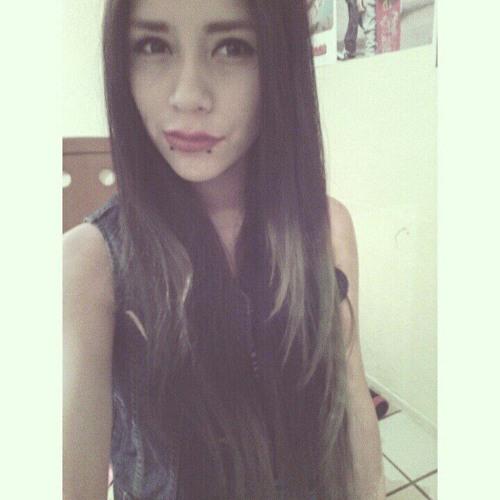 Jasmine Swart's avatar