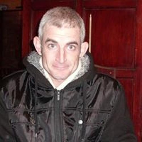 Dwyer Sam Stopher's avatar