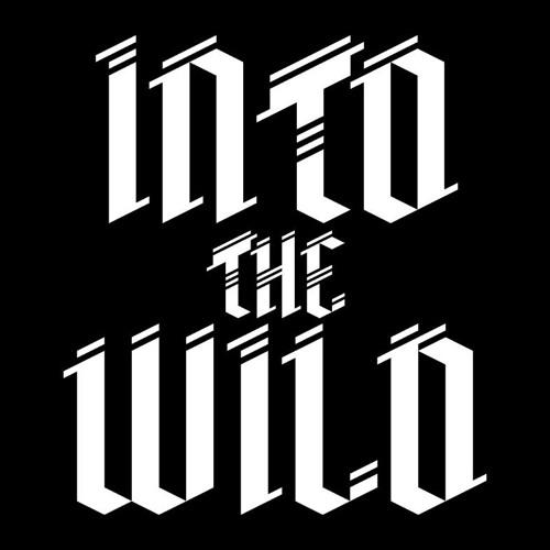 IntoTheWildBand's avatar