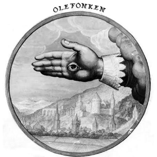 Olefonken's avatar