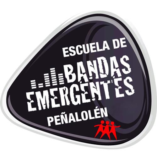 Escuela de Bandas's avatar
