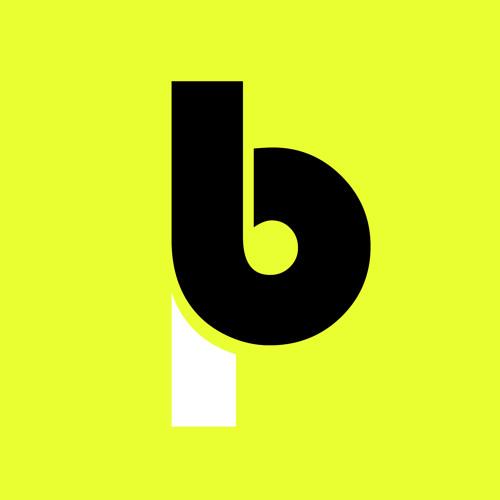 Bronson Productions's avatar