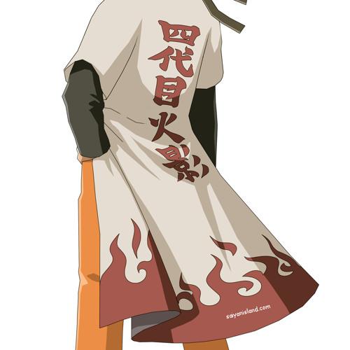 kms's avatar