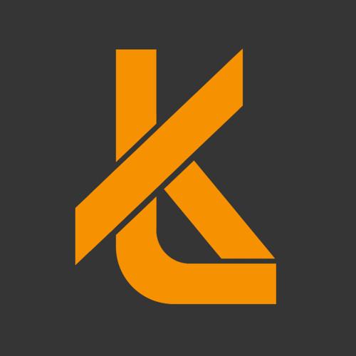 Keep Thinking (UK)'s avatar