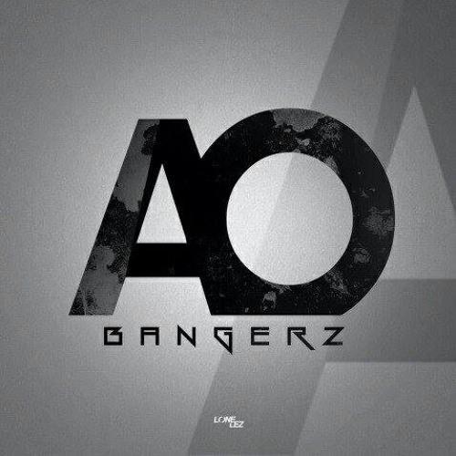 A One Bangerz's avatar