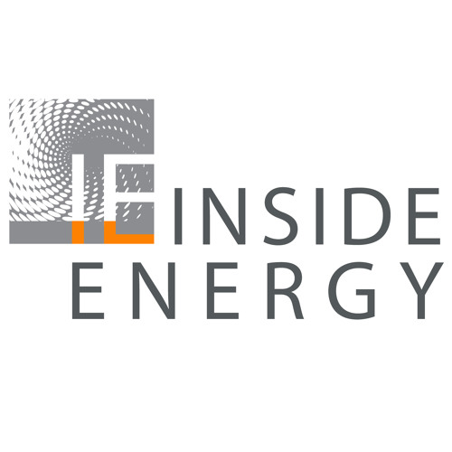 Inside Energy's avatar