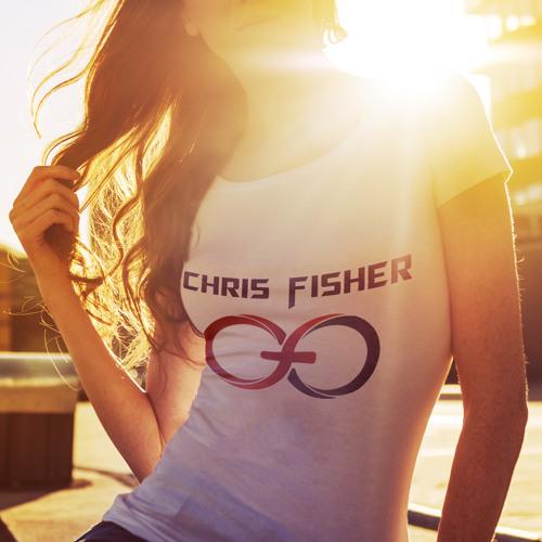 CHRIS FISHER's avatar