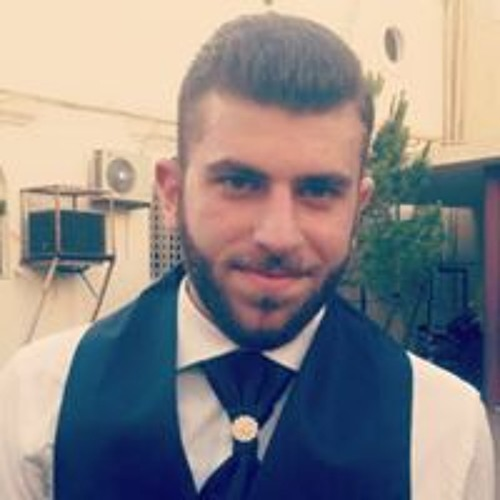 Mohamad Honeini's avatar