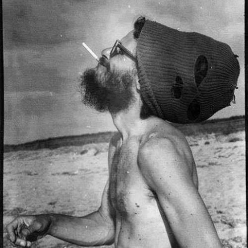 Mohsen  SaȜed's avatar