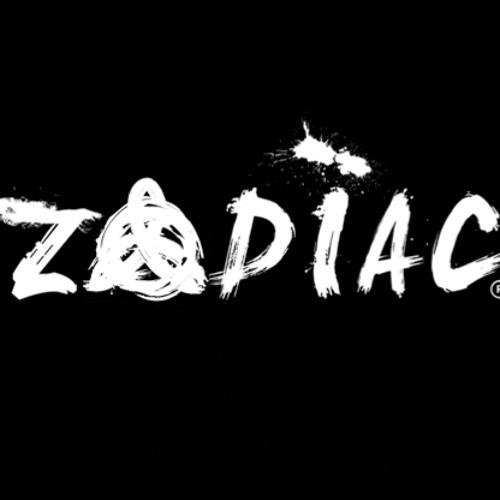 ZodiacBKMusic's avatar