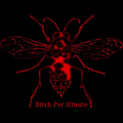 BitchPerMinute's avatar