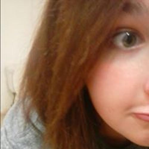 Nicole Lesley's avatar