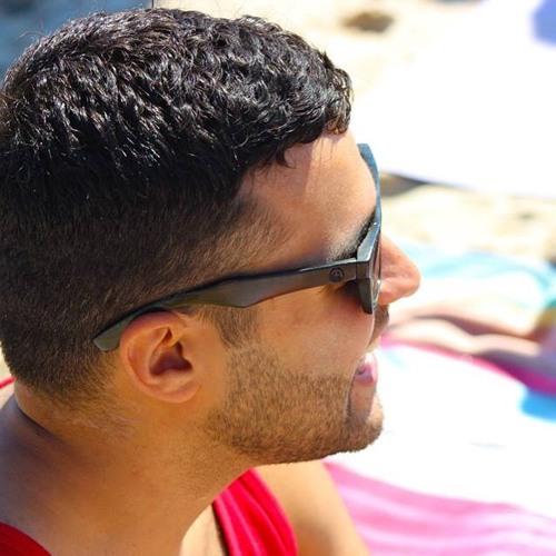 Aziz Alawadhi's avatar