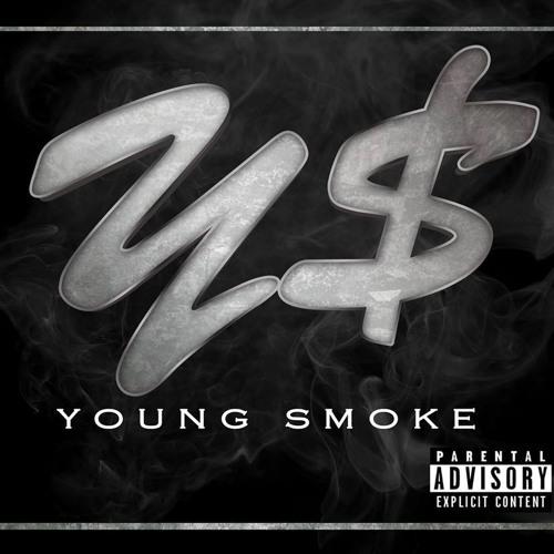 Y2DA$'s avatar
