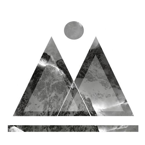 Pirámides's avatar