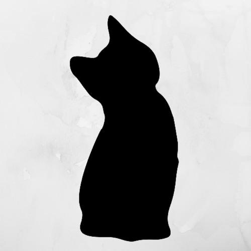 bloocatz's avatar