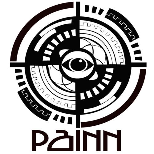 Painn's avatar