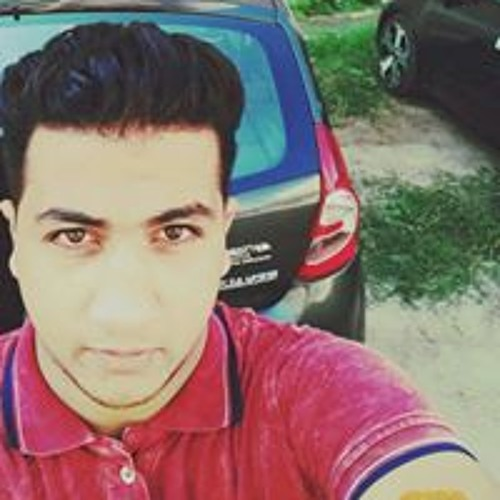 Muhammad Sherdy's avatar
